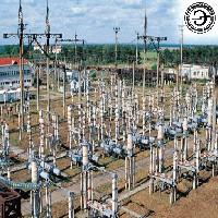 Молодечненские электрические сети