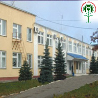 Столбцовские электрические сети