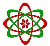 2017 — Год науки