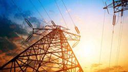 РУП «Минскэнерго» лидирует по ряду позиций по итогам отраслевого соревнования в ГПО «Белэнерго»