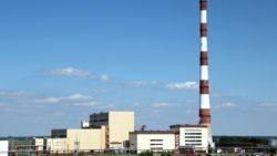 В филиале «ТЭЦ-5» РУП «Минскэнерго» начато строительство новых пиково-резервных мощностей