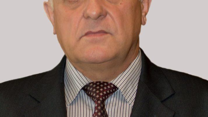 Михаил Яковлевич Белый – легендарная личность